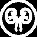 urologia ambulatorio sorrisi studio dentistico dottor antonio grimaldi sondrio maurizio d'alpaos
