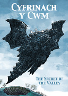The Secret of the Valley book.jpg