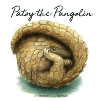 Patsy the Pangolin ACEs book.jpg