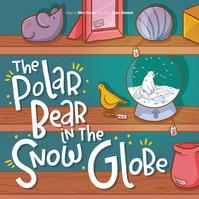 The Bear in the Snow Globe ACEs book.jpg