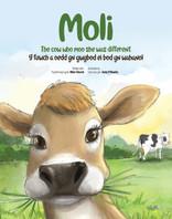 Molly the Moo Cow book.jpg