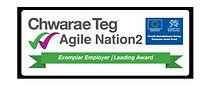 ee-leading-logo.jpg