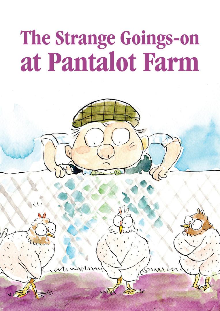 Pantalot Farm cvr.jpg