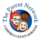 Parent Network logo.jpg