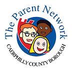 Parent Network logo.jpg