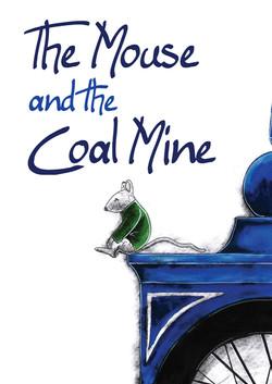 Aberbargoed Mining Book cvr