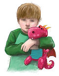 holding dragon.jpg
