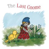The Last Gnome.jpg