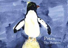 Penguin Book-1.jpg
