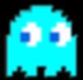 Pac-Man Fantasmas