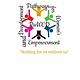 pawed logo.png