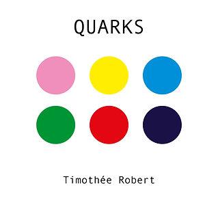 Quarks - 1400x1400 WEB RVB .jpg