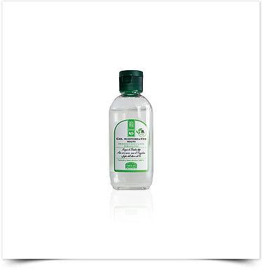 Helan Gel Higienizante Mãos | 70ml