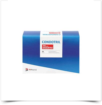 Condotril | 60 Comprimidos