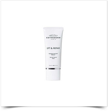 Esthederm Lift Repair Máscara Instant Repulp