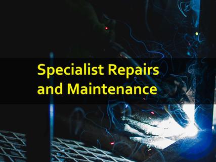 Specialist repairs and maintenance.jpg