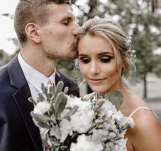 wedding hh.jpg