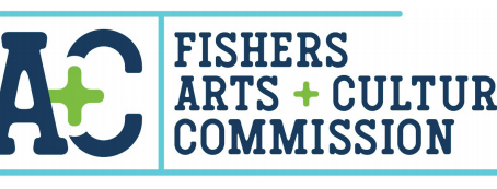 RFQ: Fishers Arts & Culture Commission Mural Opportunity