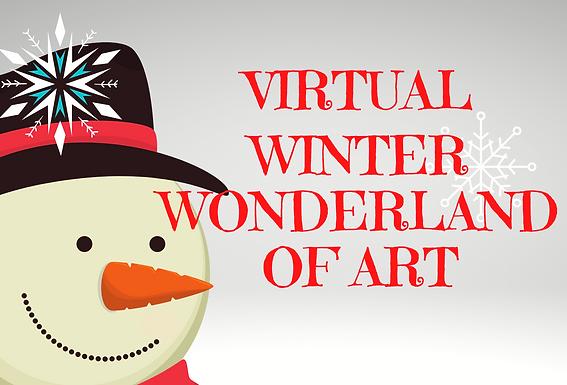 WW virtual Image.png