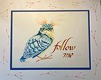 Follow Me- Laura Villanyi.jpeg