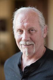 Brinton Farrand headshot.jpg