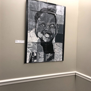 Demetrius Witherspoon
