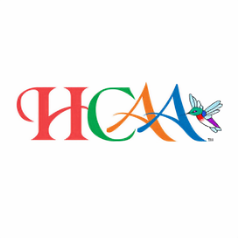 Hamilton Co. Artist Association Reception (and ARTS CRAWL)