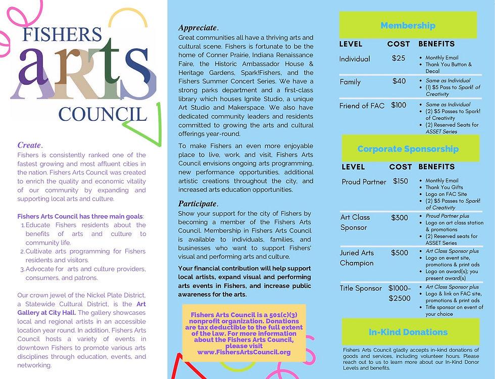 FAC Brochure 2020.jpg