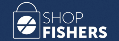 ARTIST/ARTISAN/MUSICIAN CALL OUT: Shop Fishers - Summer Series