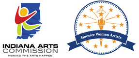 Submissions for the 2020 Hoosier Women Artists Contest now accepted
