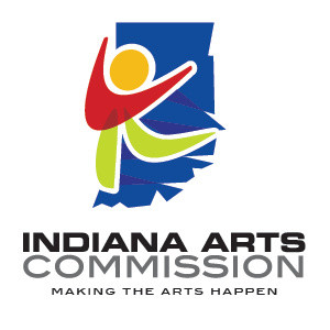 FAC's Small Business Saturday and Winter Wonderland are made possible by the Indiana Arts Commission and the National Endowment for the Arts, a federal agency.
