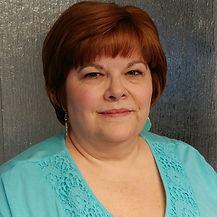 Pam Jahnke -Volunteer.jpg