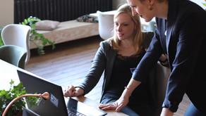 女性系メディアSEOを中心としたマーケティング支援により流入数を12倍に