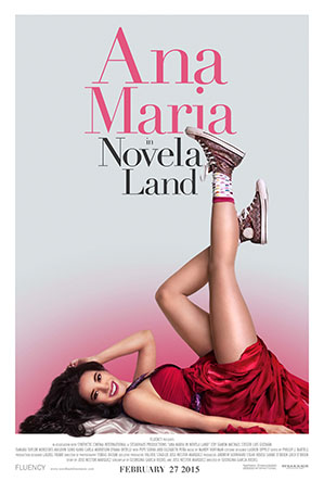 Ana_Maria_in_Novela_Land_Poster