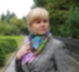 Fotogenic_de6935b3-4a9e-40e6-a1e6-6c8bbc