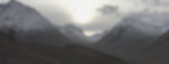 home page mountains.png