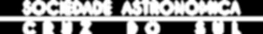 Sacs Logo Large Script Simple2.png