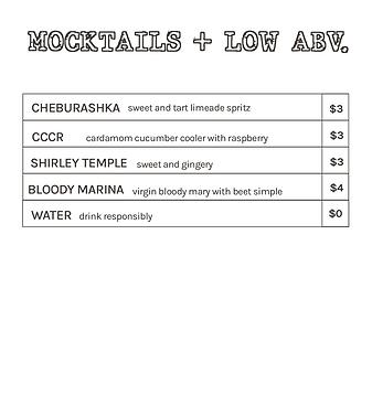 3br menu-06.png