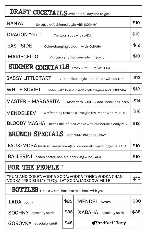 3br menu-01.png