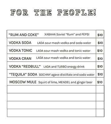 3br menu-03.png
