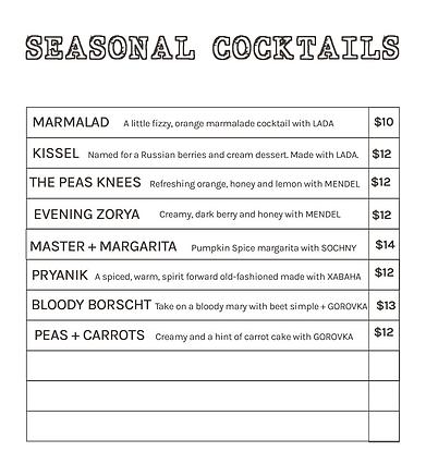 3br menu-04.png