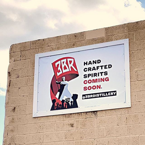 Craft spirits coming to Keyport!