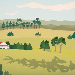 Eurobodalla Farm