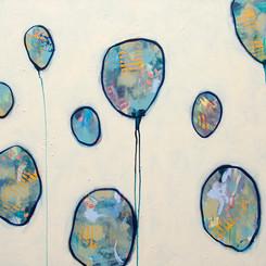 Delphi's Balloons