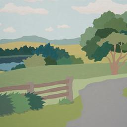 Wilfords Lane