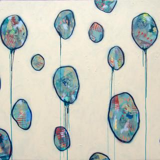 Carmen's Balloons