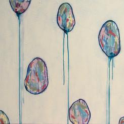 Renoir Balloons