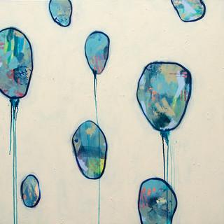 Arley's Balloons