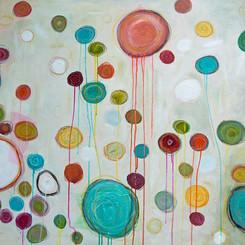 Garden Balloons
