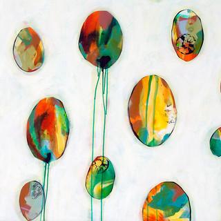 Balloons V